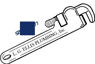 L.G. Ellis Plumbing
